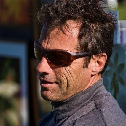 Thierry Huet